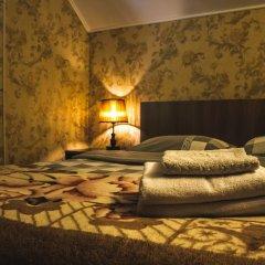 Отель Lavitor hotel Кыргызстан, Бишкек - отзывы, цены и фото номеров - забронировать отель Lavitor hotel онлайн спа фото 2