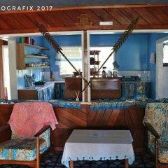 Ravihina Home Stay in Munda, Solomon Islands from 385$, photos, reviews - zenhotels.com hotel interior