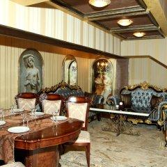 Отель Roma Yerevan & Tours Армения, Ереван - отзывы, цены и фото номеров - забронировать отель Roma Yerevan & Tours онлайн питание фото 2