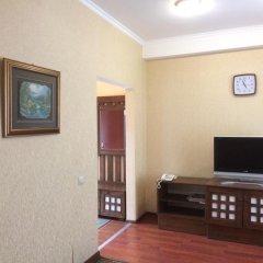 Гостиница Усадьба 3* Улучшенный номер с различными типами кроватей фото 2