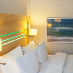 Гостиница Radisson Калининград 4* Номер Бизнес с различными типами кроватей фото 4
