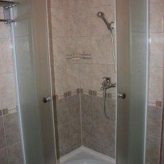 Гостиница Северокрымская ванная фото 2