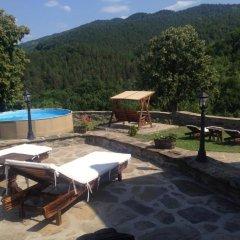 Отель Guest House Stoilite Болгария, Габрово - отзывы, цены и фото номеров - забронировать отель Guest House Stoilite онлайн фото 4