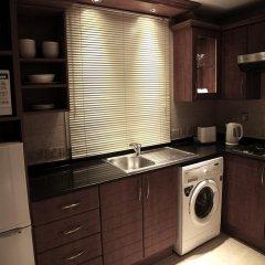 Xclusive Casa Hotel Apartments 3* Апартаменты Премиум с различными типами кроватей