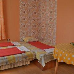 Отель Vacation House Romantic Поморие комната для гостей фото 4