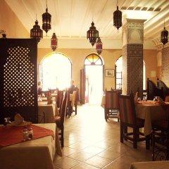 Отель Dar Mounia Марокко, Эс-Сувейра - отзывы, цены и фото номеров - забронировать отель Dar Mounia онлайн питание