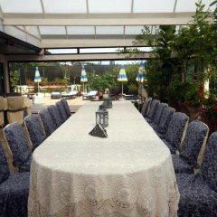 Отель Dallas Residence Болгария, Варна - 1 отзыв об отеле, цены и фото номеров - забронировать отель Dallas Residence онлайн помещение для мероприятий