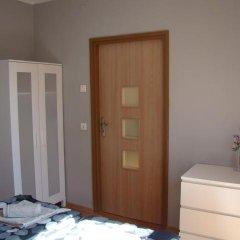 Отель ApartFlat Mariacka удобства в номере фото 2