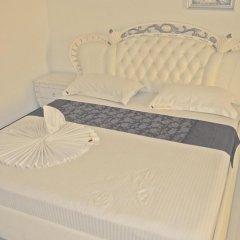 Sun Shine Hotel 3* Стандартный номер с двуспальной кроватью