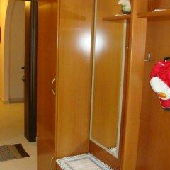 Отель Villa M Cako Албания, Ксамил - отзывы, цены и фото номеров - забронировать отель Villa M Cako онлайн комната для гостей фото 3