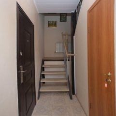 Гостевой Дом Новосельковский 3* Апартаменты с двуспальной кроватью фото 18
