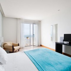 Hotel Mar & Sol комната для гостей фото 3