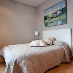 Отель Barcelona4Seasons - Agbar комната для гостей фото 3