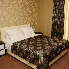 Отель King David 3* Стандартный номер с двуспальной кроватью фото 26