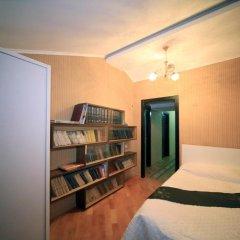Hotel Edelweiss 3* Стандартный номер с различными типами кроватей фото 3