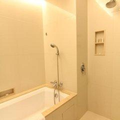 Отель Jasmine Resort 5* Номер Делюкс фото 4
