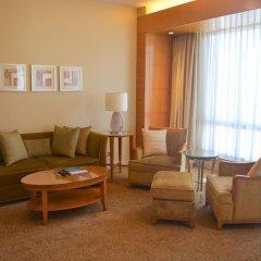 Four Seasons Hotel Mumbai 5* Представительский люкс с различными типами кроватей фото 8