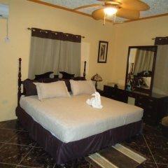 Отель Cas Bed & Breakfast 4* Улучшенный номер с различными типами кроватей фото 10