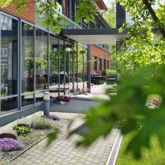 Oru Hotel фото 2