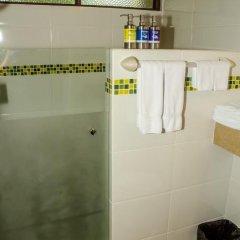 Tilajari Hotel Resort & Conference Center 3* Стандартный номер с различными типами кроватей фото 6