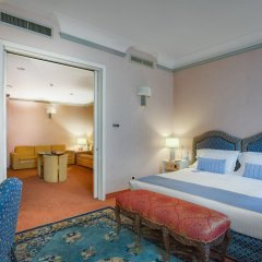 Rivoli Boutique Hotel 4* Номер Комфорт с различными типами кроватей