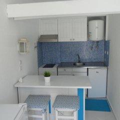 Апартаменты Albufeira Jardim Apartments Улучшенная студия с различными типами кроватей фото 7