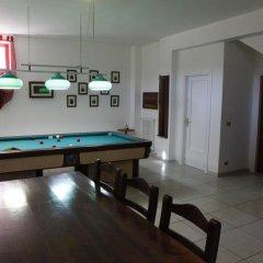 Отель Comeacasatua Бари спа