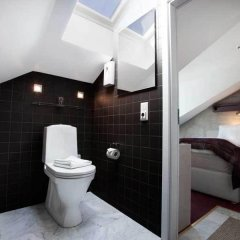 Отель Ibis Styles Odenplan 3* Бунгало фото 5