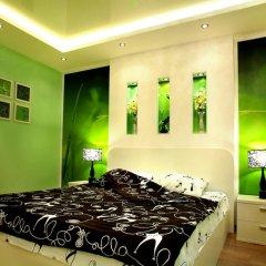 Апартаменты GreenHouse Apartments 1 Екатеринбург спа фото 2