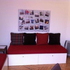 Отель Casa das Aguarelas - Apartamentos комната для гостей фото 4