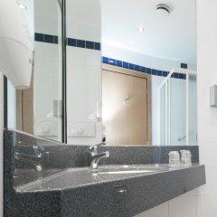 B&B Hotel Roma Tuscolana San Giovanni 3* Стандартный номер с различными типами кроватей фото 4