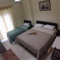 Hotel 4 Stinet 3* Номер Делюкс с различными типами кроватей фото 5
