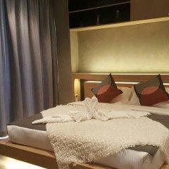 Отель Relife Condo комната для гостей фото 2