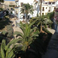 Отель La Ventana фото 4