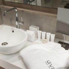 Отель The Level At Melia Barcelona Sky 5* Полулюкс с различными типами кроватей фото 4