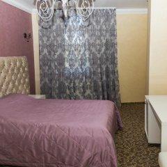 Гостиница Гостинично-ресторанный комплекс Онегин 4* Номер Делюкс с различными типами кроватей фото 5
