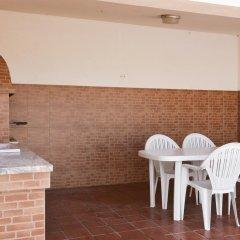 Отель Villa Baleal Beach бассейн