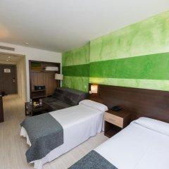 Apart-Hotel Serrano Recoletos 3* Студия фото 14
