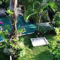 Отель Star Holiday Resort 3* Апартаменты