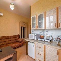 Гостиница Кузбасс в номере фото 2