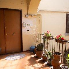 Отель B&B Matida Италия, Торре-Аннунциата - отзывы, цены и фото номеров - забронировать отель B&B Matida онлайн интерьер отеля фото 3