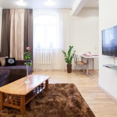 Апартаменты Royal Stay Group Apartments 3 комната для гостей фото 5