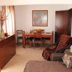 Отель Holidays in Ericeira в номере