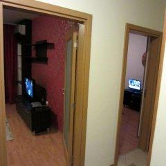 Апартаменты Apartments Exako София интерьер отеля фото 2