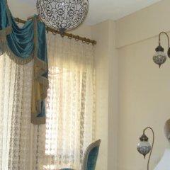 Отель Sokullu Pasa удобства в номере фото 2