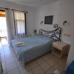 Отель Nur Suites & Hotels комната для гостей фото 4