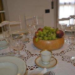 Отель B&B Pisolo Италия, Кастельфранко - отзывы, цены и фото номеров - забронировать отель B&B Pisolo онлайн питание фото 3