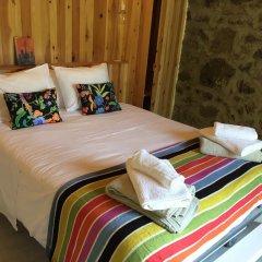 Отель Casa Do Populo детские мероприятия