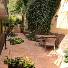 Гостиница Гостевой дом Европейский в Сочи 1 отзыв об отеле, цены и фото номеров - забронировать гостиницу Гостевой дом Европейский онлайн фото 2