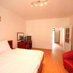 Отель Aparthotel Susa комната для гостей фото 2